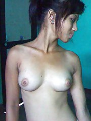 Gallery of steamy hot wild amateur Asian babes