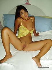Steamy sexy amateur kinky Asian bitches