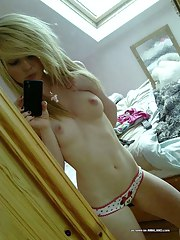 Nice steamy hawt collection of hawt amateur honeys