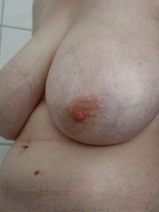 My Ex-girlfriend Large Boobs
