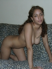 non-professional latin babe mexican ex-wife