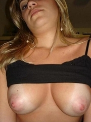 My GF Biggest Breasts
