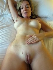 Compilation of non-professional wives fully exposed