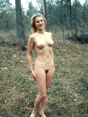 Wife Bucket - In nature's garb wives, home porn, amateur swingers, and more!