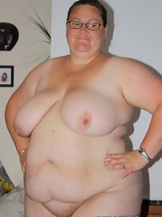 Huge BBW chicks with monster tits