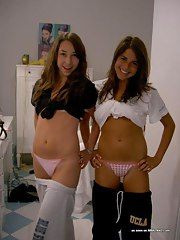 Nice hot matters galilee of sexy steamy amateur weird lesbian puberty