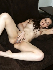 GF Revenge ™ presents Amy Faye in Clit Licked