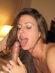 Oral-stimulation Gfs