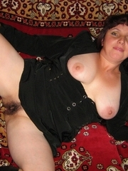 Only real MILF sex fotos