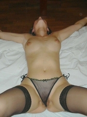 WifeBucket - real amateur MILFs and wives! Swingers too!
