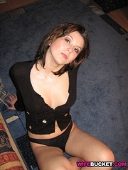 Solely real amateur swinger fotos