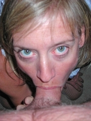 Submitted dilettante MILF sex pics