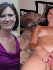 Ex-wife Bucket - Nude wives, home porn, amateur swingers, and more!